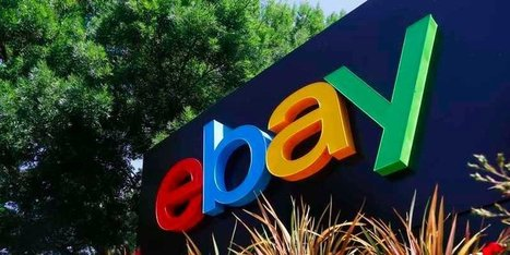 eBay boosts its B2B business | B2BMarketing | Scoop.it