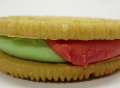 Are Watermelon Oreos a must-have summer treat? | It's Show Prep for Radio | Scoop.it