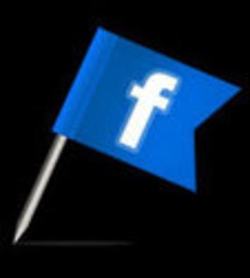 Nouveau sur Facebook ? 15 questions à se poser avant de se lancer | TIC et TICE mais... en français | Scoop.it