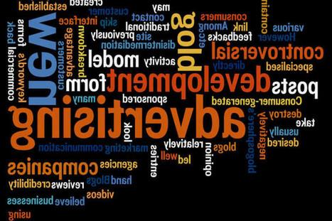 Criação de Site de Nicho | Cursos Online | Scoop.it
