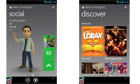 30 Best Android apps this week - The Guardian (blog) | I Phone apps | Scoop.it