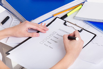5 Ways To Start Customer Discovery Interviews | Entrepreneurship | Scoop.it
