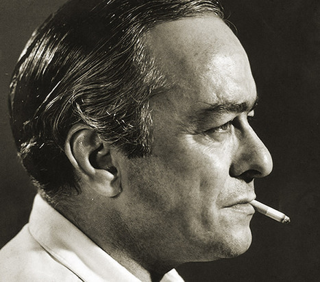 Home | Vinicius de Moraes | Litteris | Scoop.it