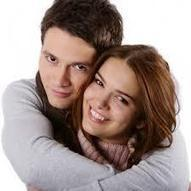Search Single Women Who Looking for Partner | Casual Dating | Scoop.it