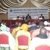 Education au Mali