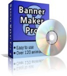 Banner Maker Pro - Create any banner ad, web header, facebook banner, button, logo, mobile banner, image ad, animated gif or web graphic quickly and easily. Design a banner in any size and add any ... | Tworzenie stron internetowych i forów | Scoop.it