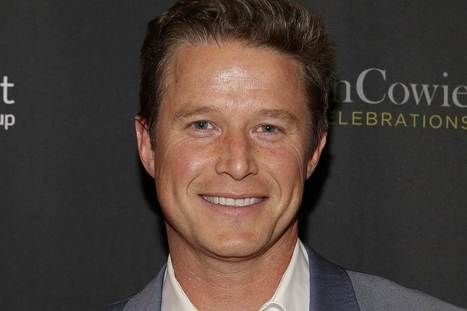 Billy Bush suspended from 'Today' show pending review | Gender and Crime | Scoop.it