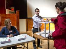 Les Français ne sont pas autorisés à voter sur le sol canadien (suite). canoe.ca | Du bout du monde au coin de la rue | Scoop.it