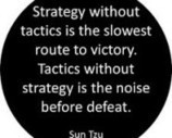 Strategy VS Culture | Coaching Leaders | Scoop.it