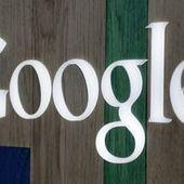 «Droit à l'oubli» : Google débouté par la justice européenne | Identité virtuelle versus identité sociale | Scoop.it