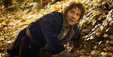 Vocal Hobbit fans anger theatre stars - New Zealand Herald | 'The Hobbit' Film | Scoop.it