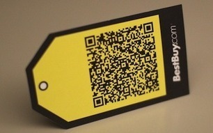 What to Expect From Mobile Marketing Tech in 2012 | QR-Code and its applications | Scoop.it