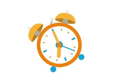 L'attente, ennemie n°1 de l'expérience client | Personnalisation des services | Scoop.it