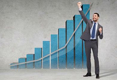 Comment réussir dans les affaires ? | Entrepreneurs, leadership & mentorat | Scoop.it