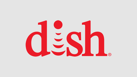 Fox, Dish Settle Lawsuit Over Ad-Skipping, Other Features | Broadcasting, technology and telecommunications news | Scoop.it