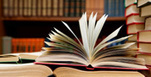 Scholarships.Free Scholarships, Grants for College, Fellowships for College | Scholarships | Scoop.it