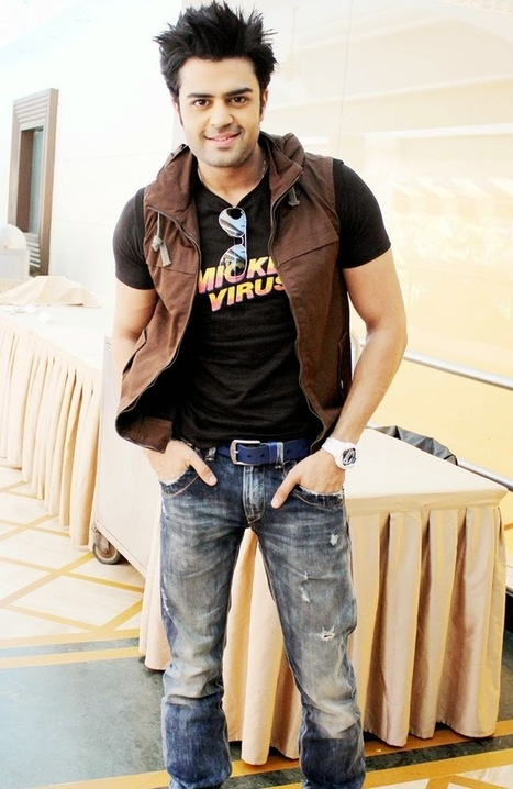 Oye Mickey Review 2014 Movie Release Date, Cast - Manish Paul - Moviesthisfriday   moviesthisfriday.com   Scoop.it