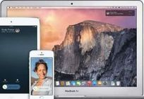 Apple's forthcoming Continuity support limited to Bluetooth LE Macs | News | Scoop.it
