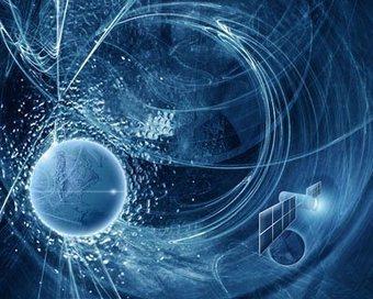 Internet 10 mil veces más rápido: The Grid, nuevo proyecto del CERN | El Cern y la Grid | Scoop.it
