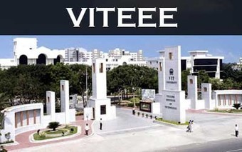 Vellore Institute of Technology Engineering Entrance Exam by angelahooper   Education and Scholarship   Scoop.it