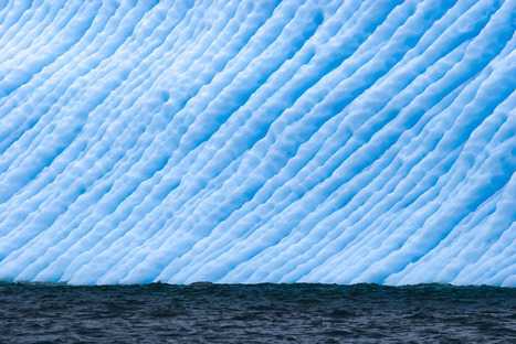 razorshapes: Fabiano Busdraghi - Antarctica... | photo and roll | Scoop.it
