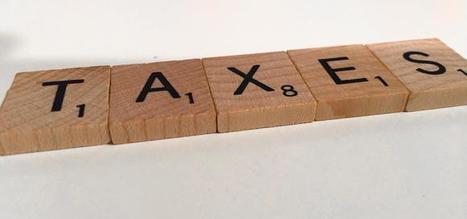 IRS Tax Filing Archives - Tax Filing Online USA | Tax Info | Scoop.it