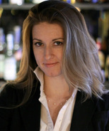 A Small Thought on Sexism in the Wine Business | Southern California Wine and Craft Spirits Journal | Scoop.it