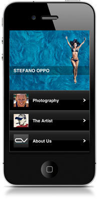We love Stefano and his latest iPhone App! <br/>Designed by CYBERVATION<br/><br/>http://itun... | iPhone apps | Scoop.it