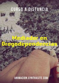 Curso Drogodependencias | Curso Educador de Calle - Experto en Educacion de Calle | Scoop.it