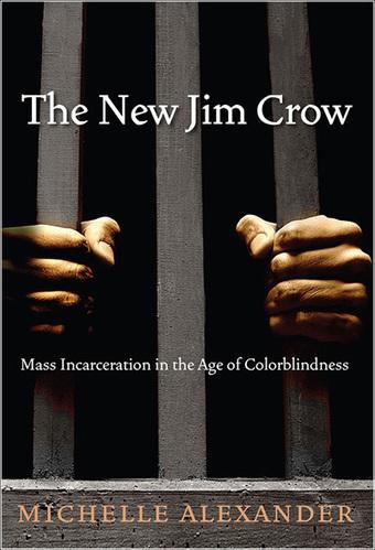 newjimcrow.com | The New Jim Crow | SgurdNoRawEht | Scoop.it