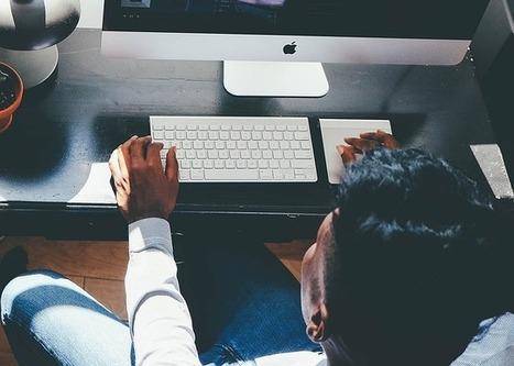 Le guide des consultants en portage salarial pour communiquer, trouver ses clients et être présent sur les réseaux sociaux | ABC Portage | Portage Salarial | Scoop.it