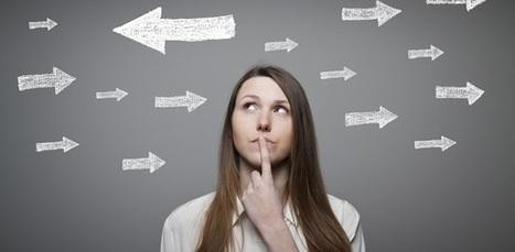 Devenir franchisé: avez-vous le profil? | #Réseaux sociaux et #RH2.0 - #Création d'entreprise- #Recrutement | Scoop.it