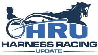 The NJ Casino Campaign - Harness Racing Update   Racing Business   Scoop.it