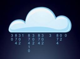 Raspberry Pi Home Server – Installer Owncloud 7 en HTTPS avec Nginx | #define infra | Scoop.it