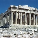 Ancient Greece Mythology: Sacred Sites and Religious Places | Ancient Greek Religion | Scoop.it