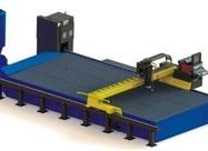 Standard CNCPlasma Cutting Machines   CNC Cutting Machine   Scoop.it