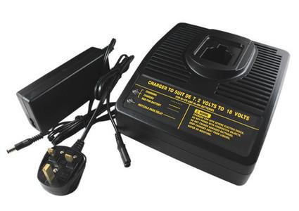 Drill Charger for DEWALT, 7.2V to 24V DEWALT Battery Charger | UK Cordless Drill Battery Store | Scoop.it