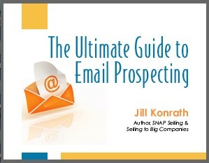 How to Ask for an Appointment in an Email Cold Call | Writing for Social Media | Scoop.it