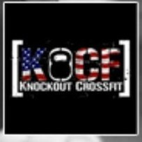 Knockout Crossfit and American Top Team Gwinnett | Crossfit Center in Lawrenceville | Scoop.it