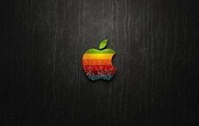 Découvrez Walt, l'appareil qu'Apple n'a jamais vendu | Apple, a new way of life | Scoop.it