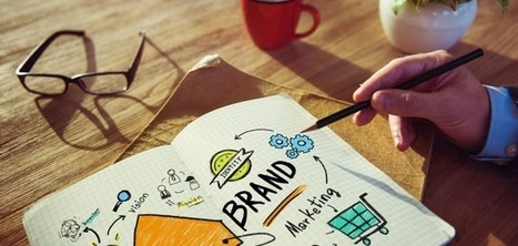 13 Ways to Define Your Personal Brand - StartupCollective | Creative Entrepreneurs | Scoop.it