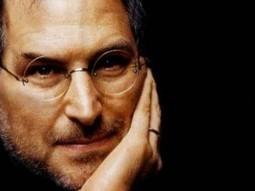 Un Grammy à titre posthume pour Steve Jobs | Apple World | Scoop.it