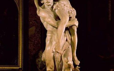Mitologia - Enea, un figlio della dea Venere | Literatura latina | Scoop.it