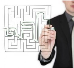 Time to Plan Exit Strategy | M&A Law Blog | Sell Your Business | Scoop.it