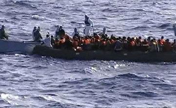42 African migrants drown off Yemen coast | Africa | Scoop.it