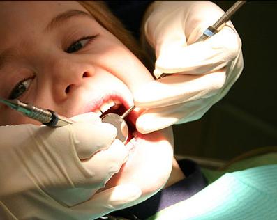 Best Dentist in Melbourne that can confidently remove wisdom teeth #WisdomToothMelbourne | Wisdom Teeth Dentist | Scoop.it