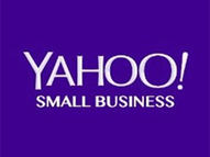 Yahoo Casts Off Ecommerce Business | Xposing e-commerce, fashion & unique items. | Scoop.it