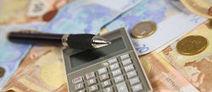 Fiscalité 2013 : Nouvelles Mesures fiscales | Minimas des fonctionnaires | Scoop.it