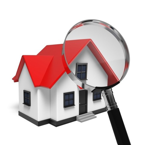 Minnesota MLS Agents Are Here To Help You Buy And Sell Properties   Finance Land   Scoop.it
