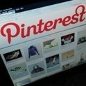 Can Pinterest survive without copyrighted content?  | Everything Pinterest | Scoop.it